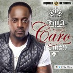 Tilla – Caro (OMG!) + B-T-S Video