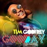 Tim Godfrey – Good Day (Prod. By SMJ)