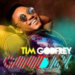 Tim Godfrey – Good Day (Prod. By SMJ)
