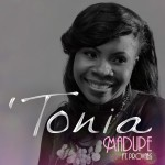 Tonia – Madupe ft. Provabs