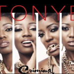 Tonye – Criminal (Prod by Password)