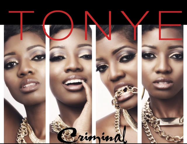 Tonye-Criminal-Art-tooXclusive.com