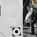 Ice Prince to Join Jojo as Season 2 Host of #Top Ten Most on Channel O!
