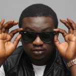 Wande Coal: Until Thy Album Come?