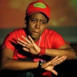 Veteran Nigerian Rapper, Weird MC Celebrates As She Clocks 50 Years