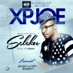Xp Joe – Seleku