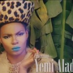 VIDEO: Mr. Chidoo – Bolingo ft. Yemi Alade