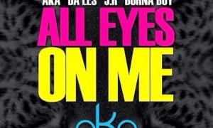 aka_all_eyes_on_me