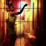 VIDEO: Diamond & Yemi Alade – Ukimwona
