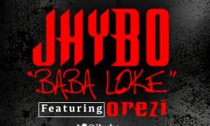 baba-loke-1024x1024
