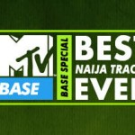 MTV Base Top 20 'Naija Songs of All Time'