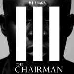 ALBUM REVIEW: M.I – The Chairman