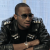 D'BANJ: The Things I'll Never Forget!
