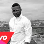 VIDEO: Falz – How Far ft. Sir Dauda