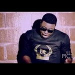 VIDEO: Charlae – Longer Night