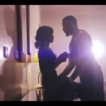 VIDEO: Eva Alordiah – Shuga