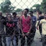 Kid M.A.R.L.E.Y – No Doubt (Viral Video)