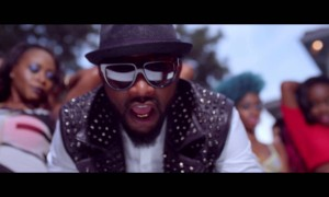 Video thumbnail for youtube video DOWNLOAD:VIDEO: 2Face - Diaspora Woman Ft. Fally Ipupa