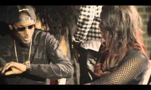 Video thumbnail for youtube video DOWNLOAD:VIDEO: 2Face Idibia - Nfana Ibaga Remix