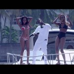 VIDEO: Edanos – Let's Get Busy