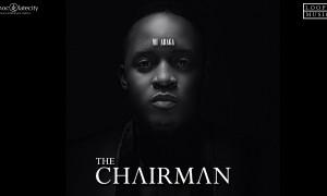 Video thumbnail for youtube video DOWNLOAD:VIDEO: B.TS For M.I Abaga Millionaira Champagne