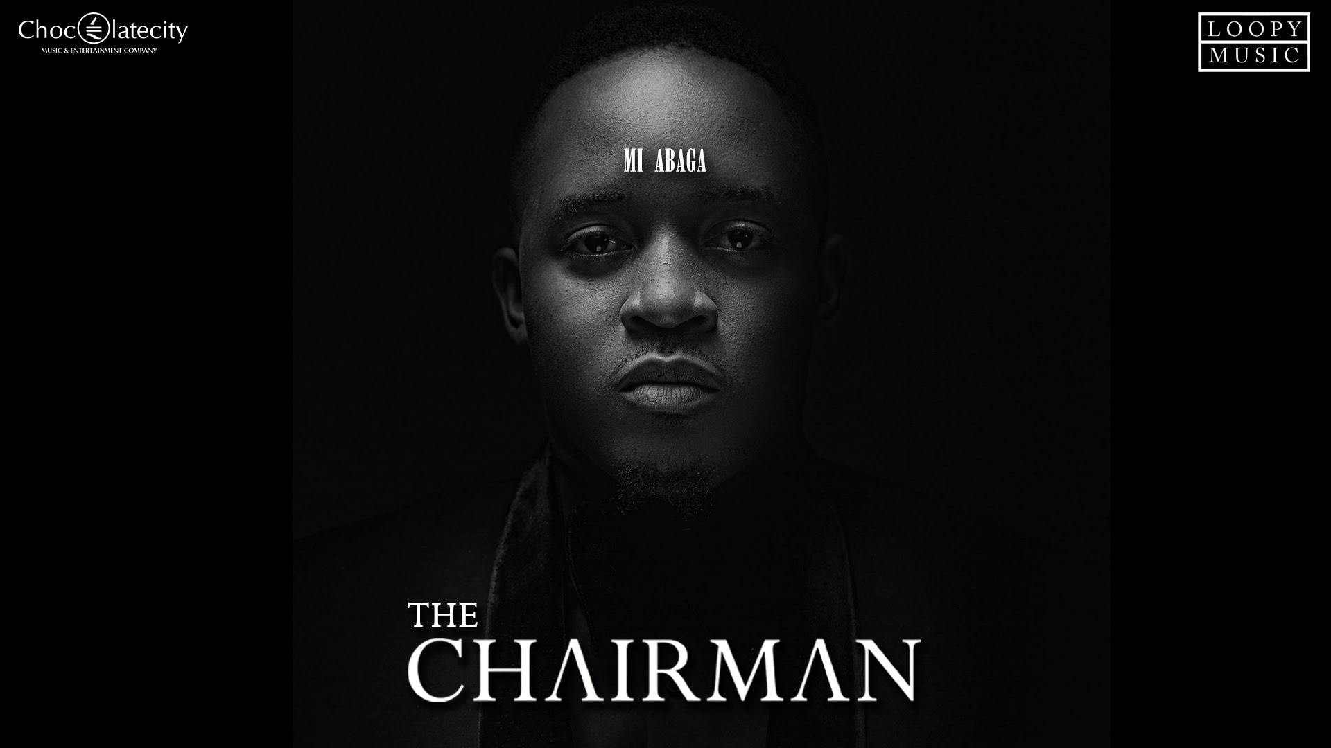 Video thumbnail for youtube video DOWNLOAD:VIDEO: B.TS For M.I Abaga Millionaira Champagne