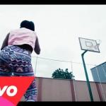 VIDEO: BigKlef – Idiagbon
