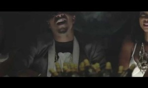 Video thumbnail for youtube video DOWNLOAD:VIDEO: Black Commando ft. Olamide, Fuse ODG, Stanley Enow