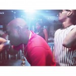 VIDEO: Dammy Krane – In Case Of Incasity ft. Davido