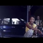 VIDEO: DJ Switch – My Body