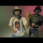 VIDEO: Emmy Gee – Rands & Naira Remix Ft. Ice Prince, Cassper Nyovest, Phyno, ANATII, DJ Dimplez & Ab Crazy