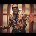 VIDEO: JK – Paduze (Closer) ft. Yemi Alade
