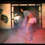 VIDEO: KaySwitch – Kak Ur Bumpa