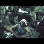 VIDEO: Lamboginny & Clayy – Broken