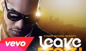Video thumbnail for youtube video DOWNLOAD:VIDEO: Lynxxx – Leave Story