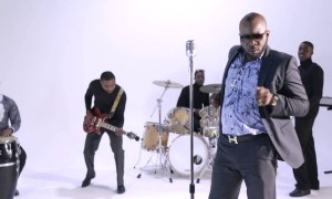 Video thumbnail for youtube video DOWNLOAD:VIDEO: Martel B - New Life ft Big P