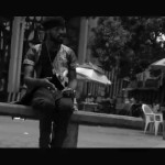 VIDEO: Mojeed – Jagaban