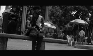 Video thumbnail for youtube video DOWNLOAD:VIDEO: Mojeed - Jagaban