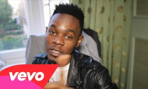 Video thumbnail for youtube video DOWNLOAD:VIDEO: Mr 2kay - Bad Girl Special #BGS ft. Patoranking (B-T-