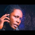 VIDEO: Mr. Chido – Bolingo ft. Yemi Alade (Teaser)