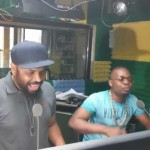 "VIDEO: Olamide Confirms Album with Phyno ""2 Kings"" For 2015″"