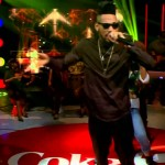 VIDEO: Phyno – Man of The Year ft. Neyma & Chopstix