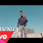 VIDEO: Phyno – Nme Nme