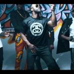 VIDEO: Sauti Sol – Sura Yako (Remix) Ft. Iyanya