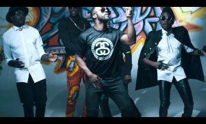 Video thumbnail for youtube video DOWNLOAD:VIDEO: Sauti Sol – Sura Yako (Remix) Ft. Iyanya