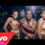 VIDEO: Tilla – Caro (OMG!)