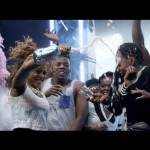 VIDEO: Tim Godfrey – Good Day