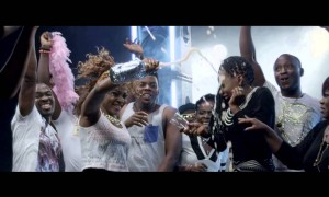 Video thumbnail for youtube video DOWNLOAD:VIDEO: Tim Godfrey - Good Day