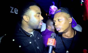 Video thumbnail for youtube video DOWNLOAD:VIDEO: Watch Reminisce, Olamide & Iyanya's Performance At UniLag