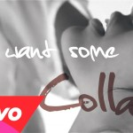 VIDEO:P-Square ft. Don Jazzy – Collabo (Lyrics)